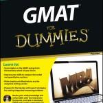 GMAT FD 6e Premier