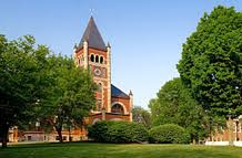 An Insider's Look at The University of New Hampshire