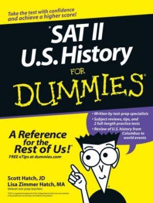book_sat-ii-u-s-history