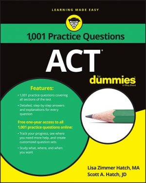 1001-act-practice-questions-for-dummies-min_cut