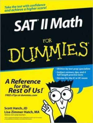 sat-ii-math